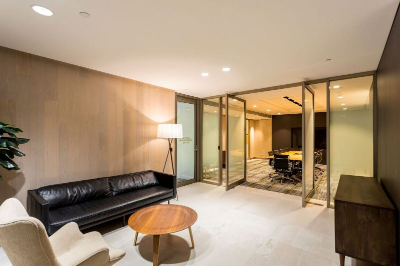 Various Suites, 165 - 167 Phillip Street