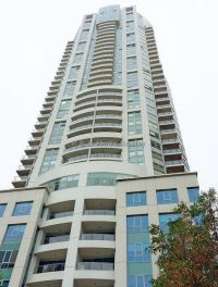79-81 Berry Street, North Sydney