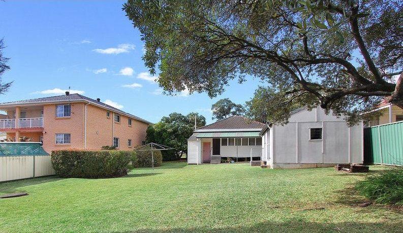 40 Wilkins Street, Yagoona NSW 2199