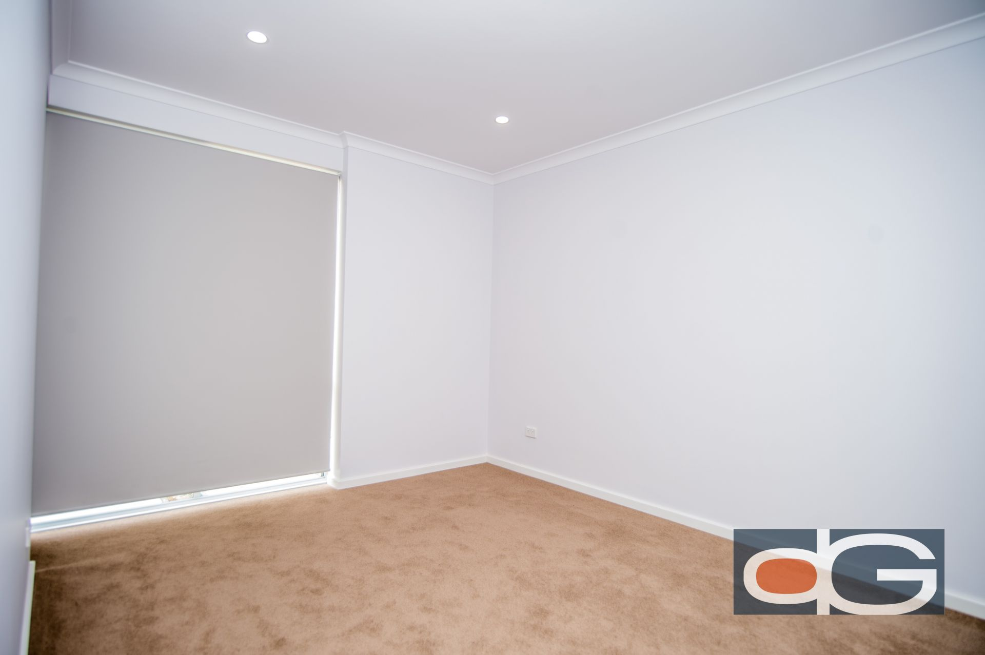 2/51 Amherst Street, White Gum Valley