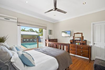 13 Cooloon Crescent, Tweed Heads South