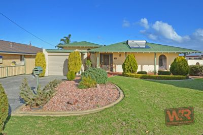 38 Yatana Road, Bayonet Head