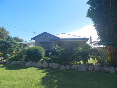 House for Sale Tropical Far North Queensland