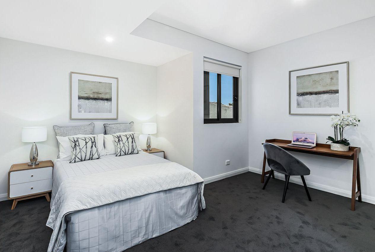 101/466 Burwood Road, Belmore NSW