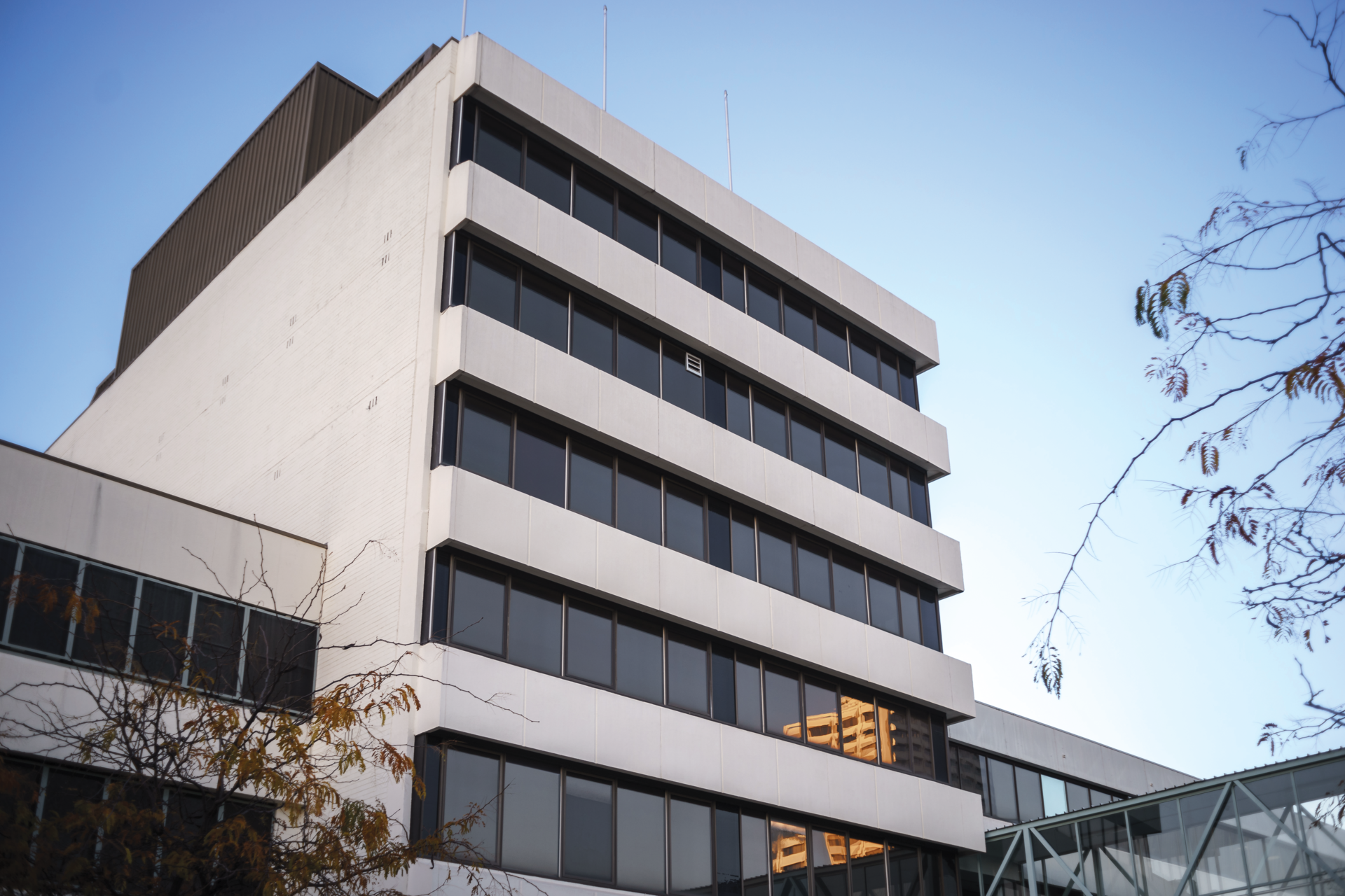 FLEXIBLE OFFICE ACCOMMODATION LOCATED IN THE HEART OF WODEN