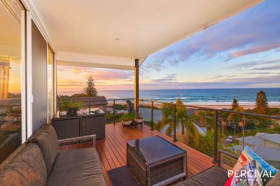 Stunning Beach & Lighthouse Views - Fully Renovated with Flexible Living Options