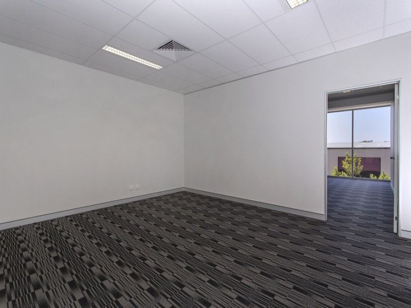 174sqm office tenancy - Ready to move in!