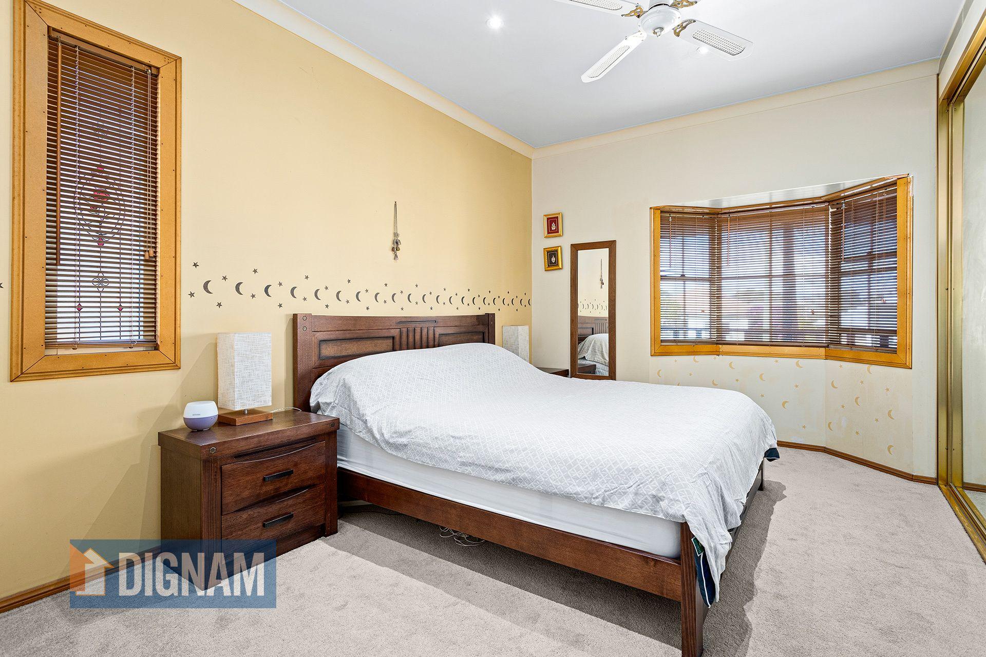 14 Towradgi Road, Towradgi NSW