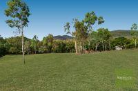 17 Mount Panorama Drive Alligator Creek, Qld