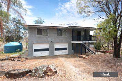19 ACRES, NEWLY RENDERED HOME - MUST BE SOLD!