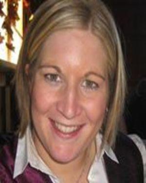 Alana Humphreys