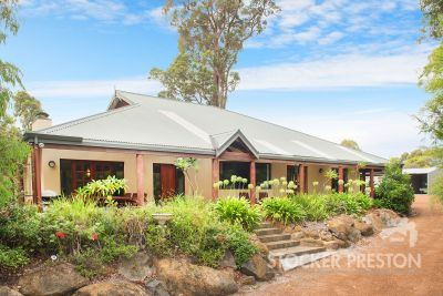 15 Waters Edge, Margaret River