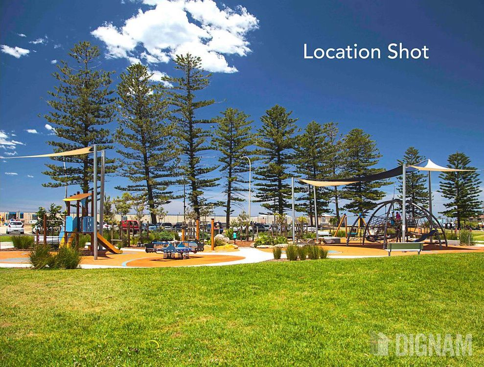 206A Lawrence Hargrave Drive, Thirroul NSW