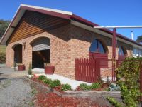 10A Valleyfield Road
