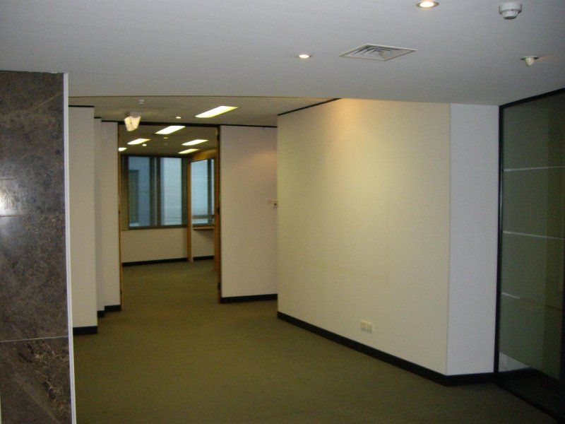 Affordable Rent in Financial District