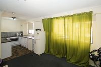 SPACIOUS STUDIO IN THE HEART OF BONDI JUNCTION