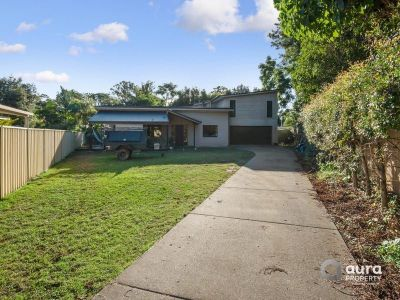 *OPEN HOME CANCELLED* Family Sized Home within the leafy suburb of Beerwah