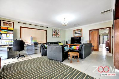Devine Family Home- First Time Offered on the Rental Market