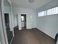Extra Spacious, Modern 2 Bedroom Unit