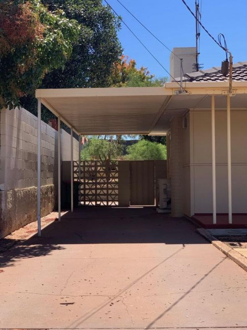 For Sale By Owner: 79 Jervois Street, Port Augusta, SA 5700
