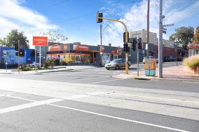 39 Melville Rd, Brunswick West