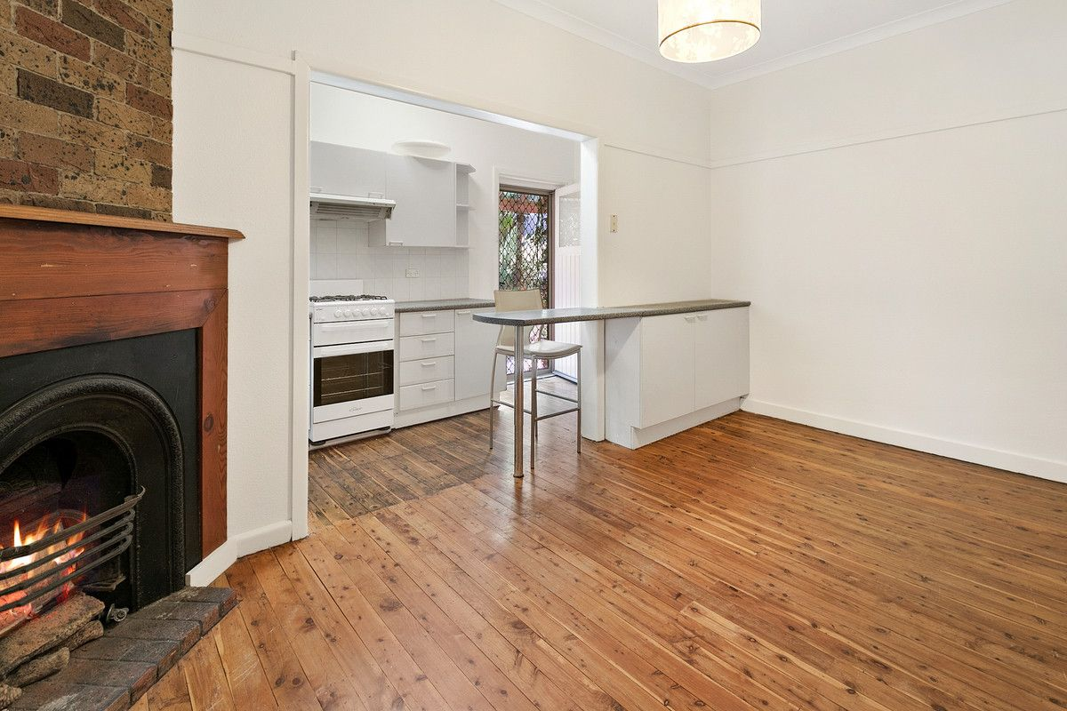 1/45 Collingwood Street Manly 2095