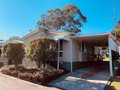 WYEE POINT, NSW 2259