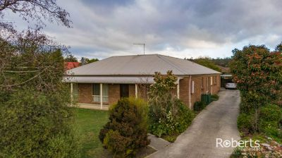 33 St Andrews Circle, Prospect Vale