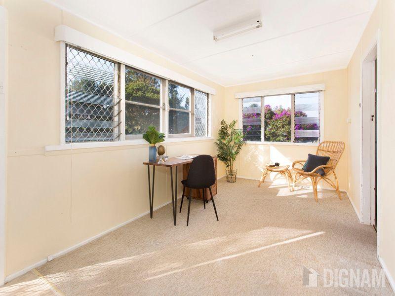 47 Hillcrest Avenue, Woonona NSW