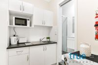 = HOLDING DEPOSIT RECEIVED = FULLY FURNISHED STUDIO APARTMENT