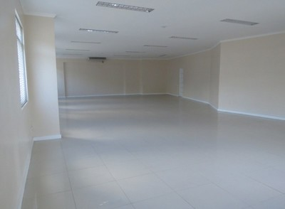 NM1767 - Newly built Office spaces - ES