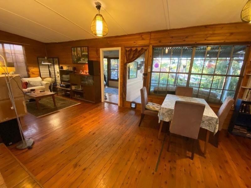 Private Rentals: 13 William St Leichhardt, Leichhardt, NSW 2040
