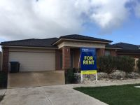 FIRST CLASS TENANT WANTED! Fantastic Four Bedroom Home!