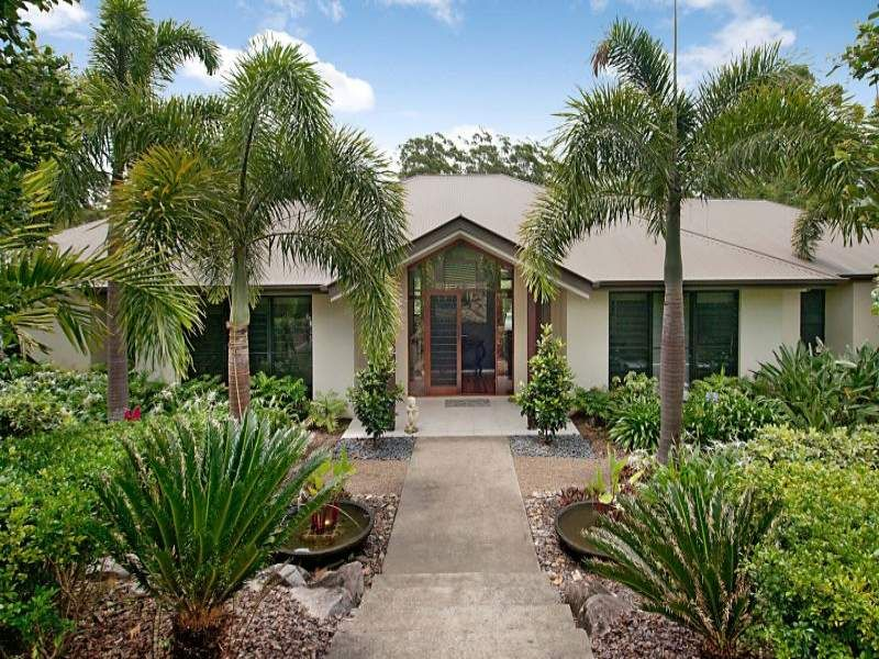 13 Templeton Way, Doonan QLD 4562