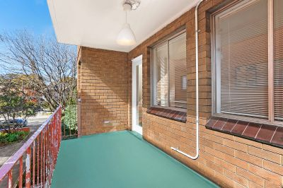 8/35 Livingstone Road, Petersham
