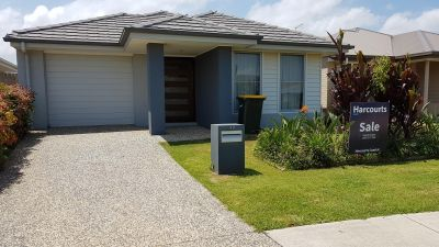 Motivated Sale! Ready built home at Riverbank.