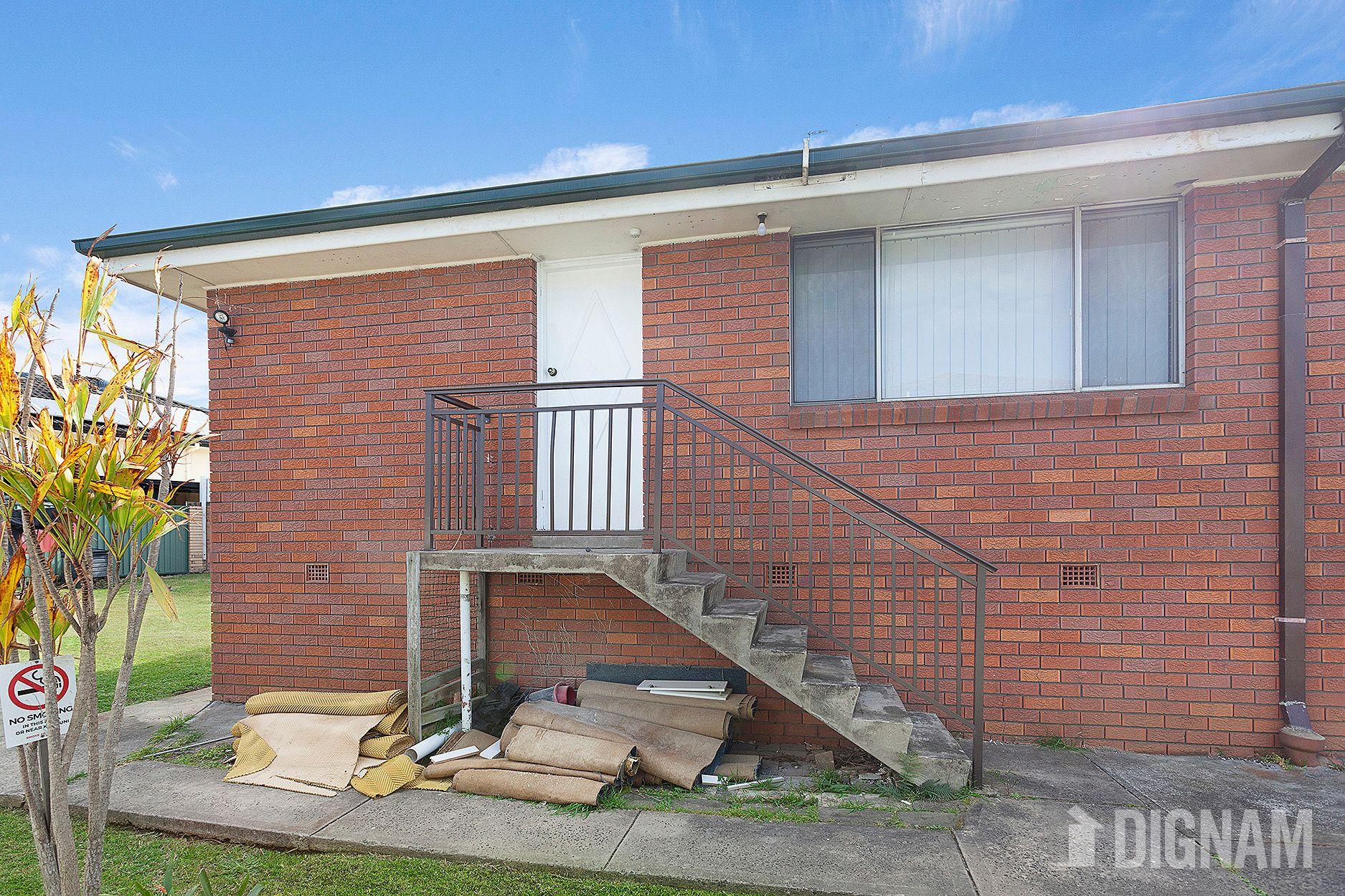 2/5 McKinnon Street, Woonona NSW