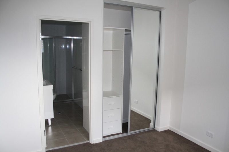 Convenient Location, Brand New Apartments