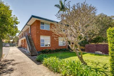 Dee Why - 9/42 Howard Avenue