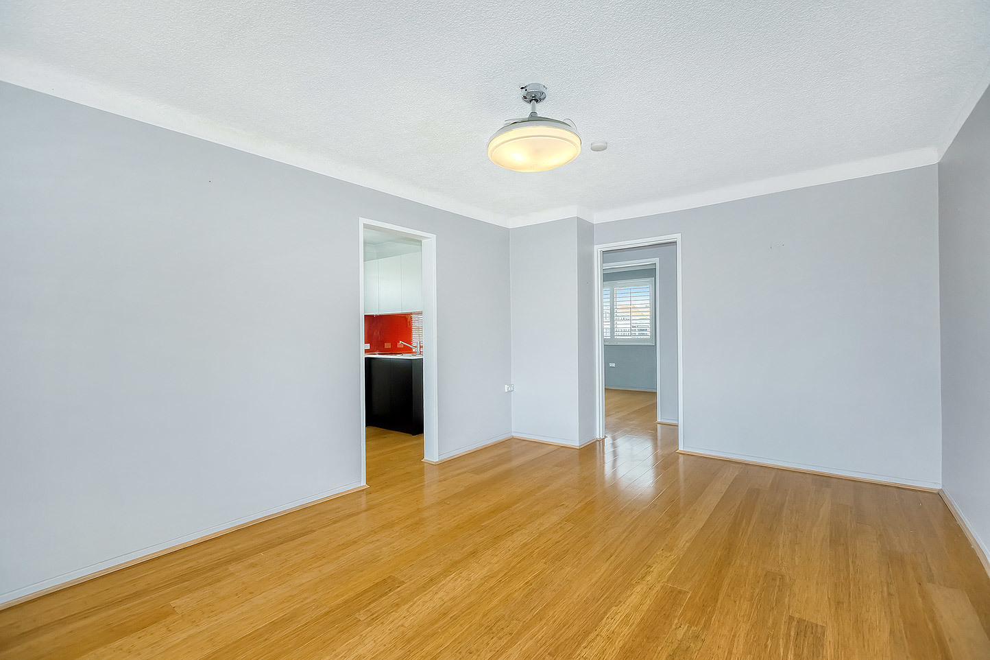 15/542-544 New Canterbury Road, Dulwich Hill