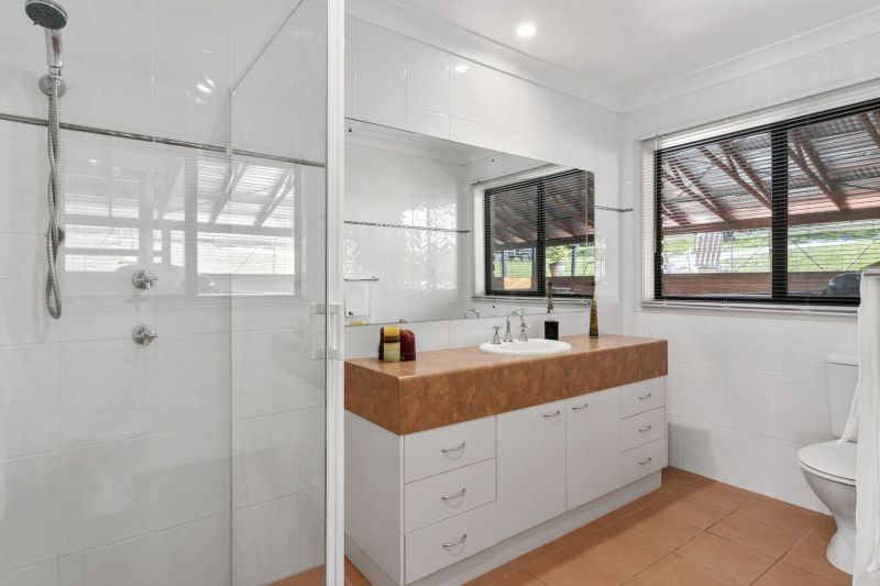 For Sale By Owner: 37 Mates Drive, Royalla, NSW 2620