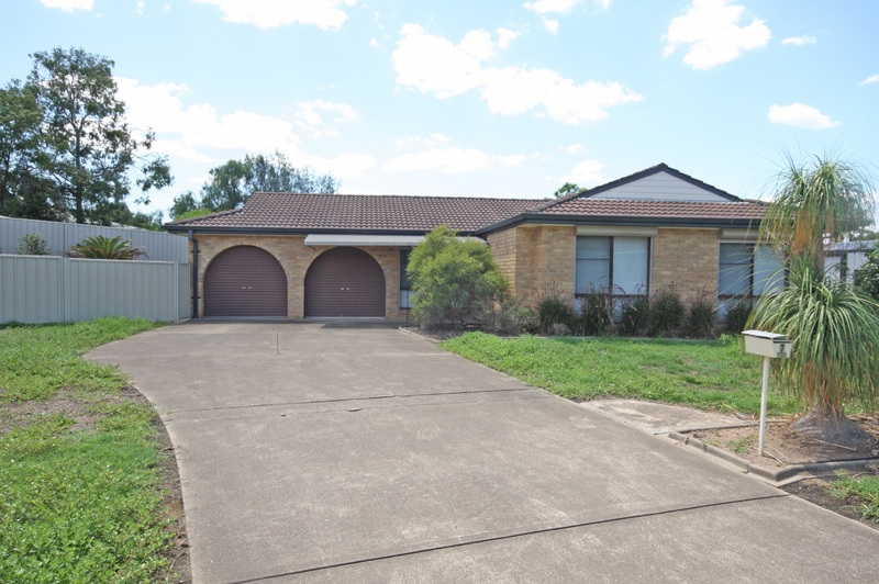 7 Heather Place, Singleton