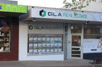 1/14 Bell Street Yarra Glen, Vic