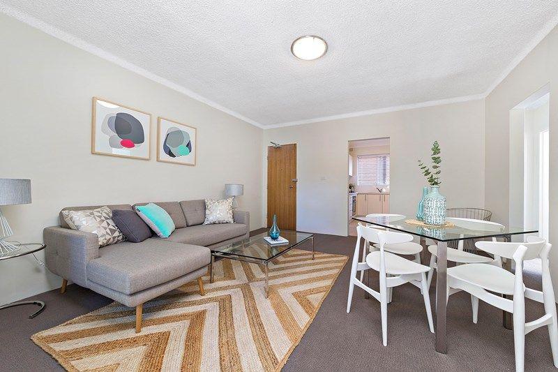 60 Alt Street, Ashfield NSW 2131