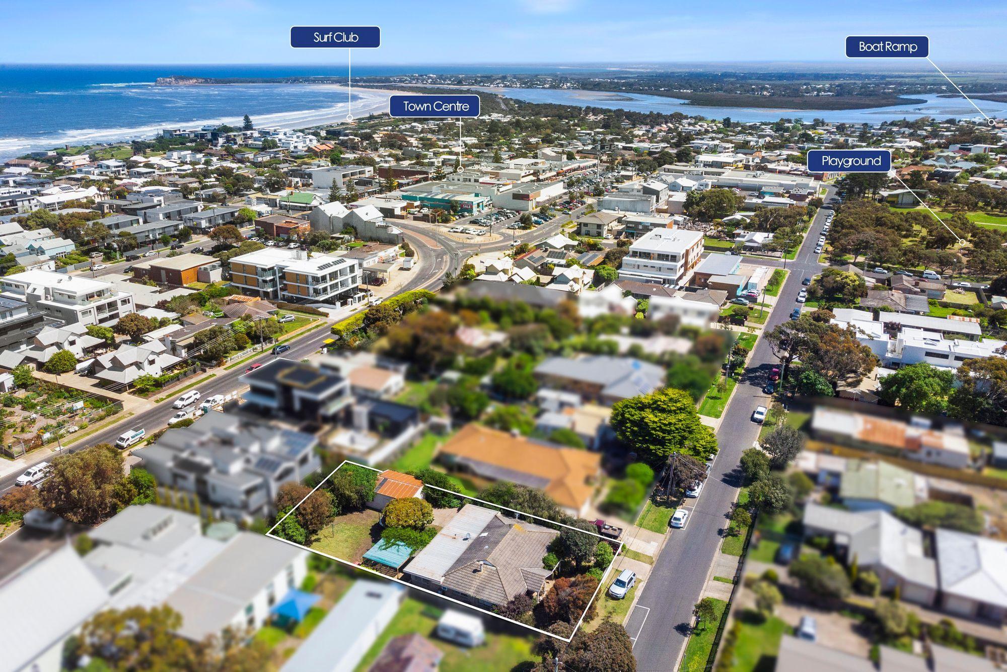 104 The Avenue, Ocean Grove VIC 3226