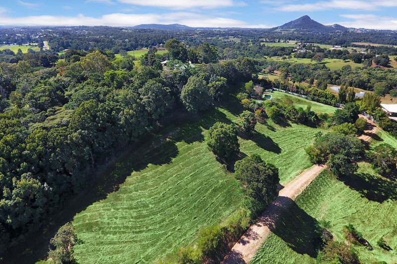 185 Cooroy Belli Creek Road, Cooroy QLD 4563
