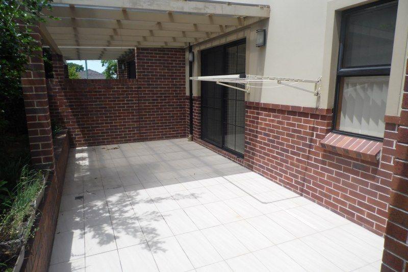 2/21 Shipley Avenue, North Strathfield NSW 2137