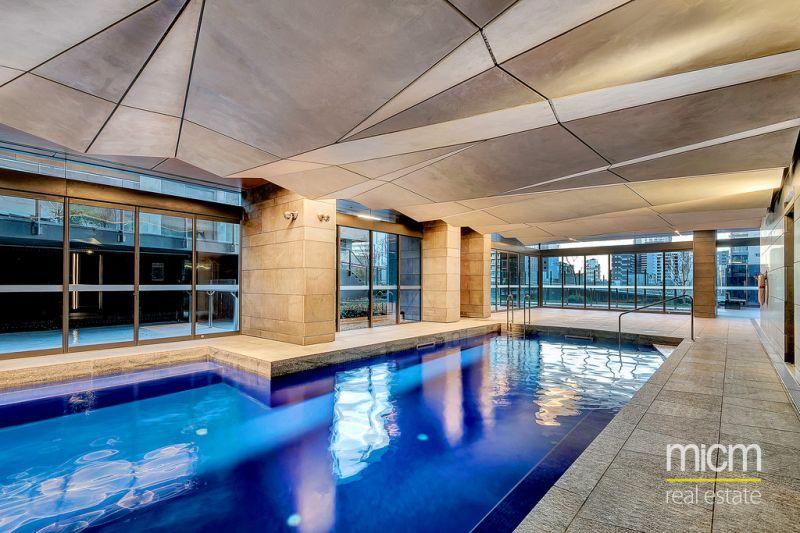 Stunning One Bedroom Apartment in Manhattan!