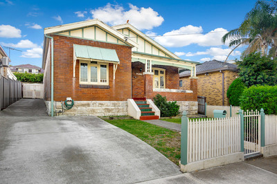 328 Lyons Road, Russell Lea