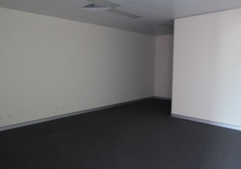 Excellent Location Within Busy Centre